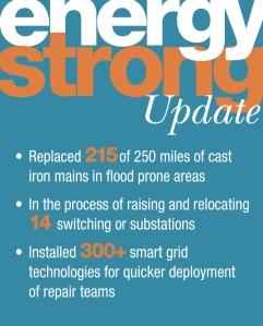 energyatrong_update