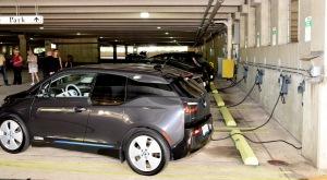 tcnj-ev-charging-photo-2